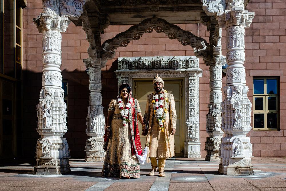 Preyash&Bahvika-Wedding-974.jpg