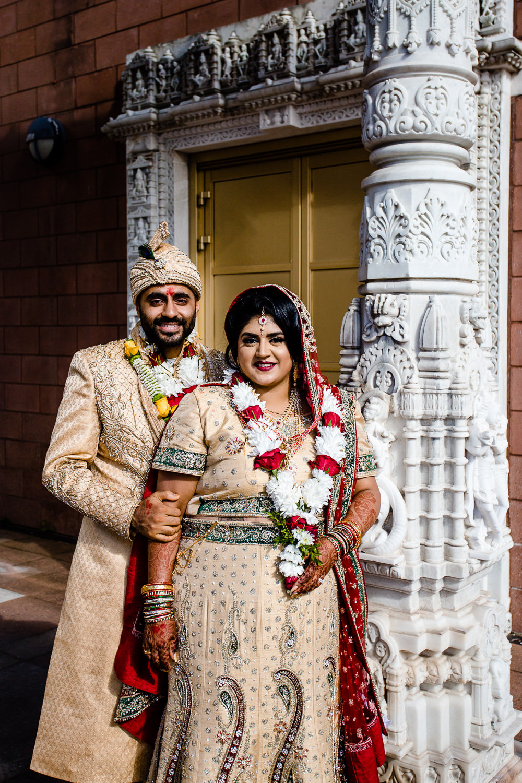 Preyash&Bahvika-Wedding-980.jpg