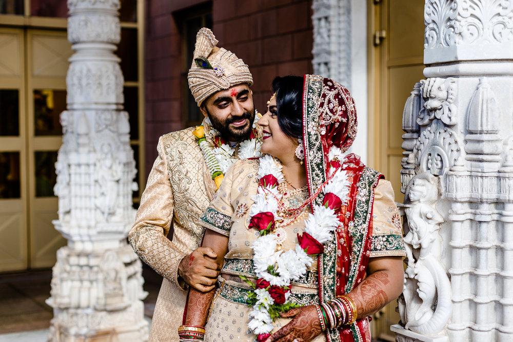 Preyash&Bahvika-Wedding-982.jpg