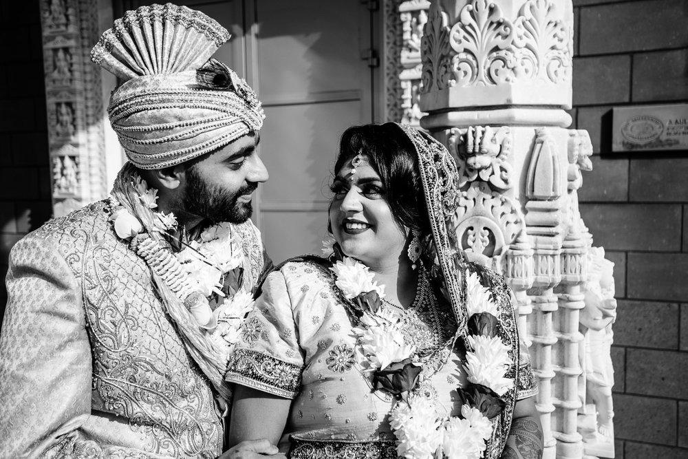 Preyash&Bahvika-Wedding-986.jpg