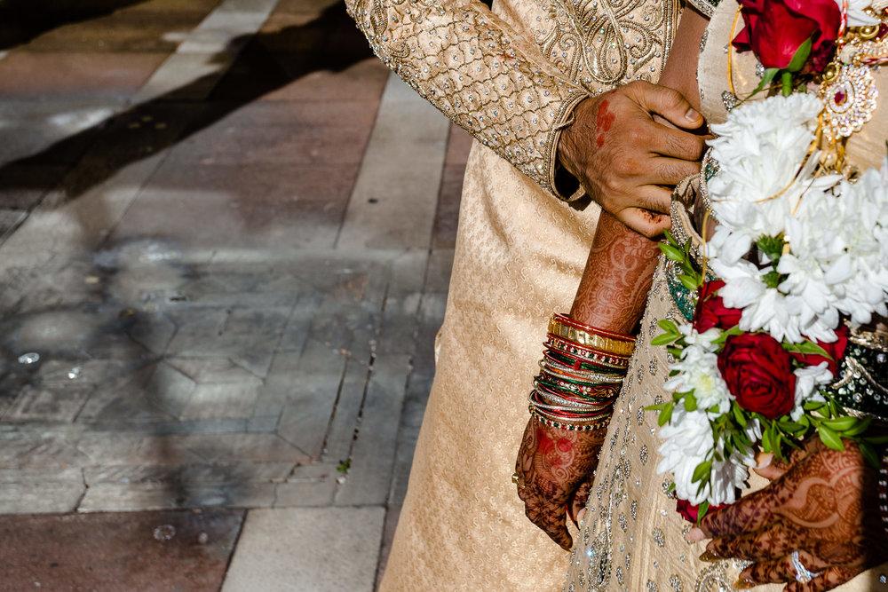 Preyash&Bahvika-Wedding-987.jpg