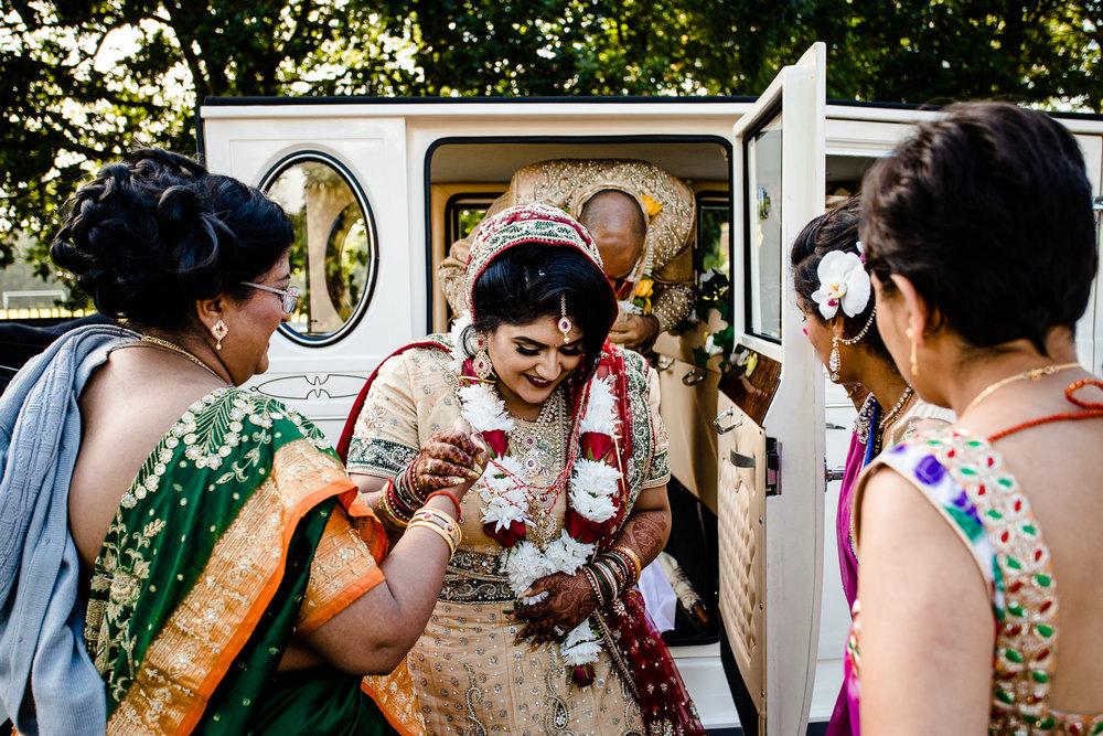 Preyash&Bahvika-Wedding-990.jpg
