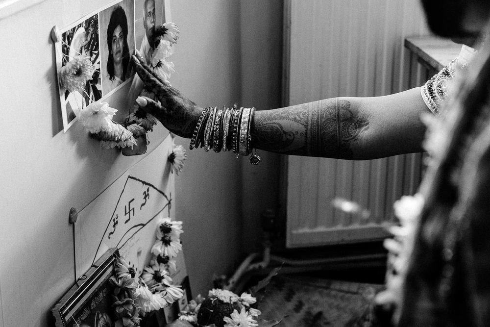 Preyash&Bahvika-Wedding-1000.jpg