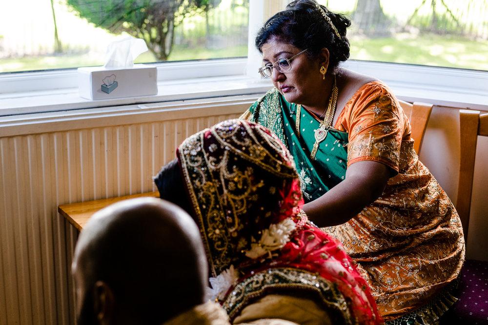 Preyash&Bahvika-Wedding-1002.jpg