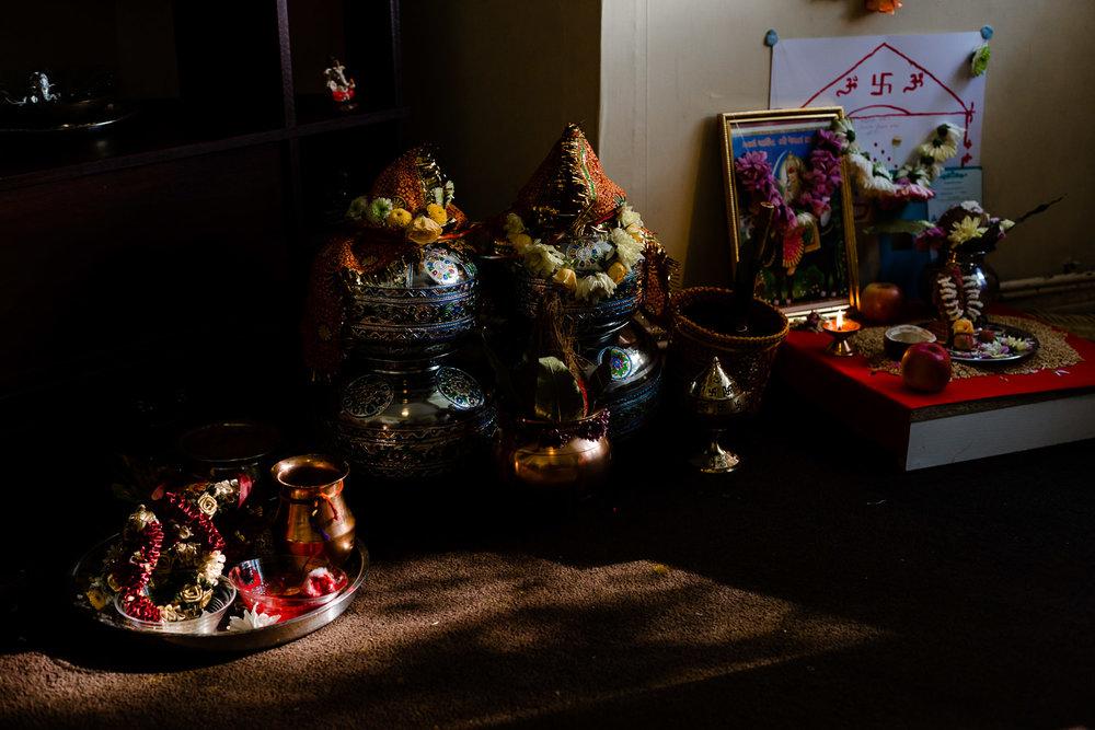 Preyash&Bahvika-Wedding-1004.jpg
