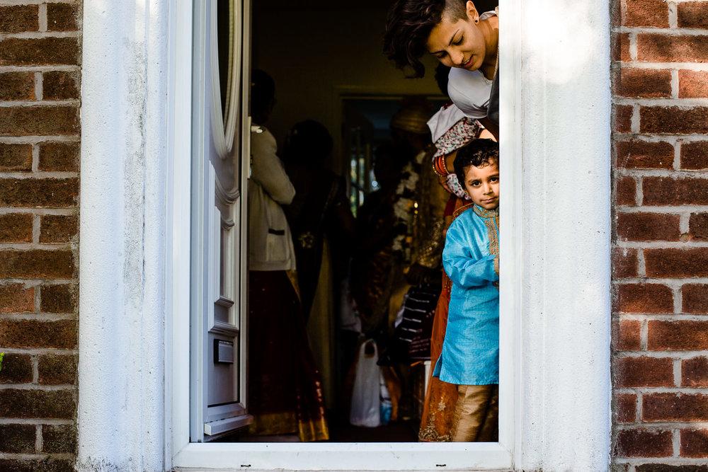 Preyash&Bahvika-Wedding-1017.jpg