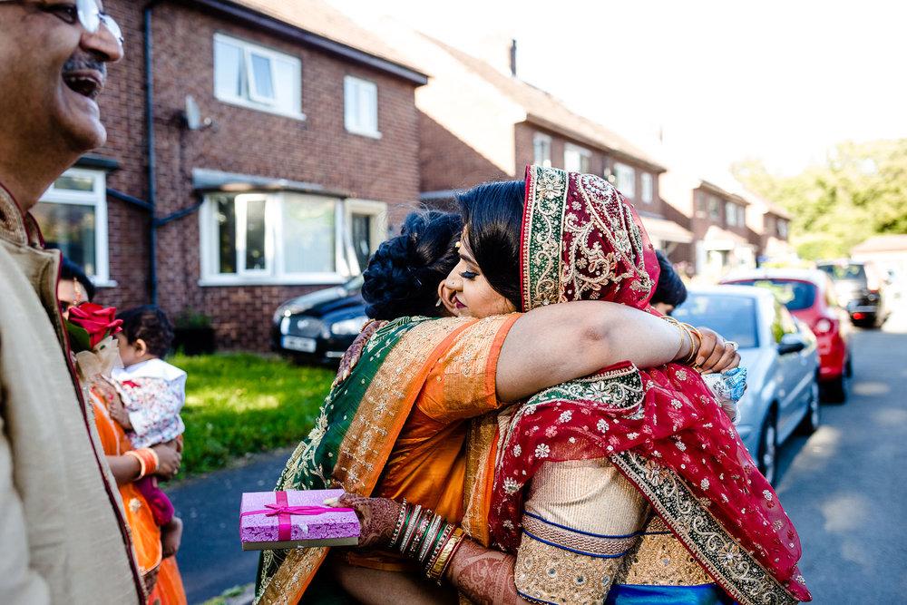 Preyash&Bahvika-Wedding-1023.jpg
