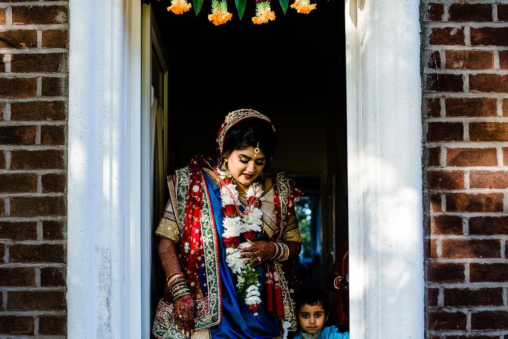 Preyash&Bahvika-Wedding-1018.jpg