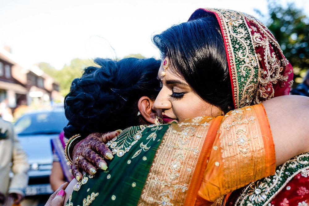 Preyash&Bahvika-Wedding-1028.jpg