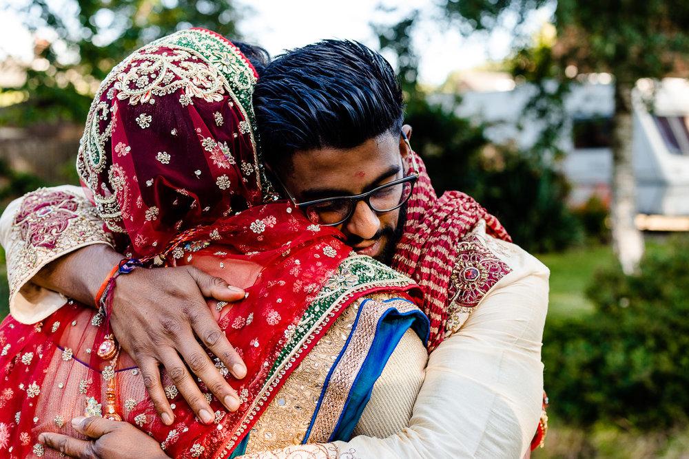 Preyash&Bahvika-Wedding-1039.jpg