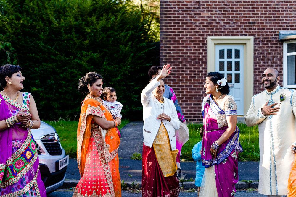 Preyash&Bahvika-Wedding-1060.jpg