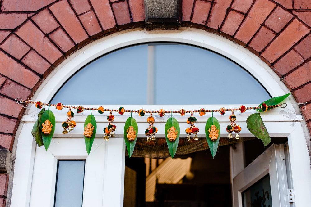 Preyash&Bahvika-Wedding-1061.jpg