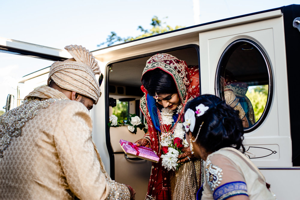Preyash&Bahvika-Wedding-1062.jpg
