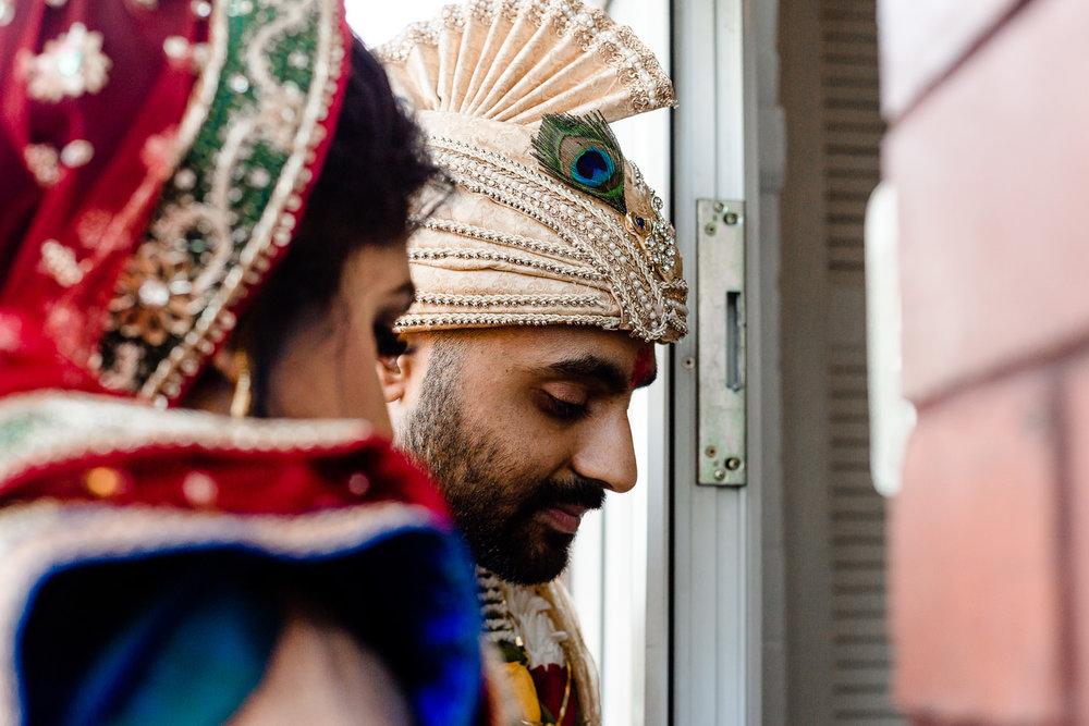 Preyash&Bahvika-Wedding-1067.jpg