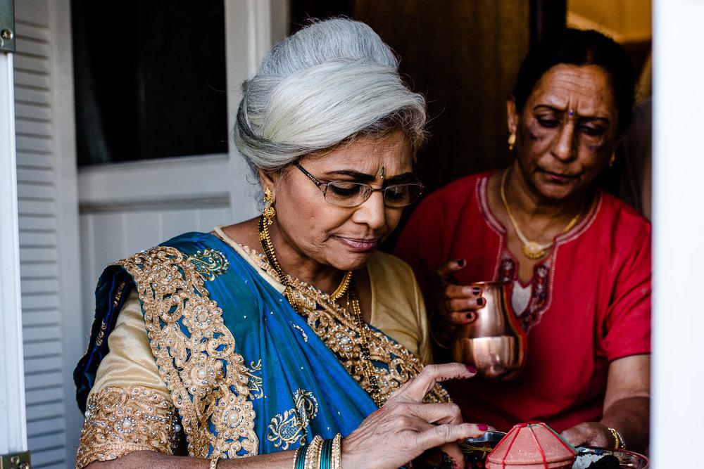 Preyash&Bahvika-Wedding-1066.jpg