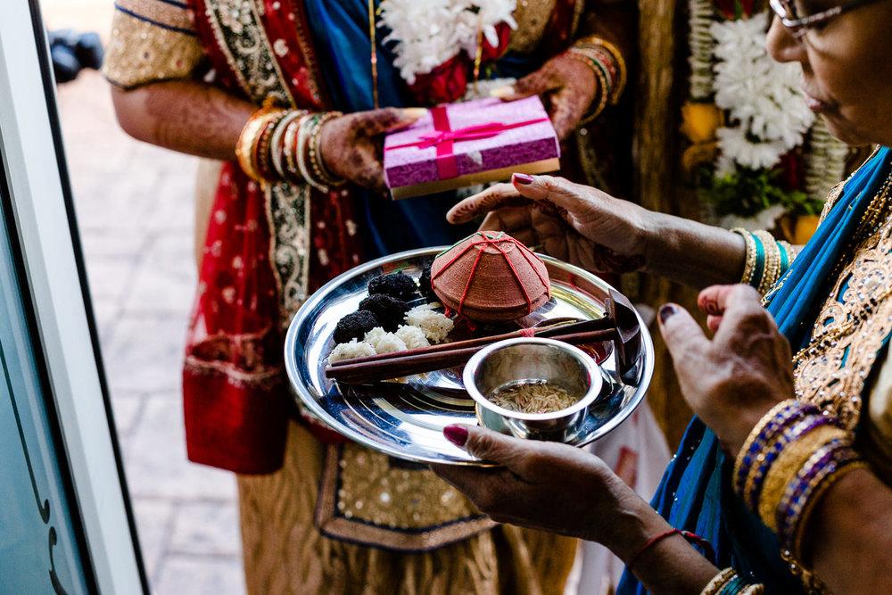 Preyash&Bahvika-Wedding-1069.jpg