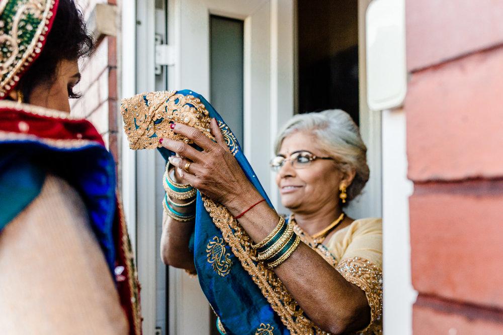Preyash&Bahvika-Wedding-1075.jpg
