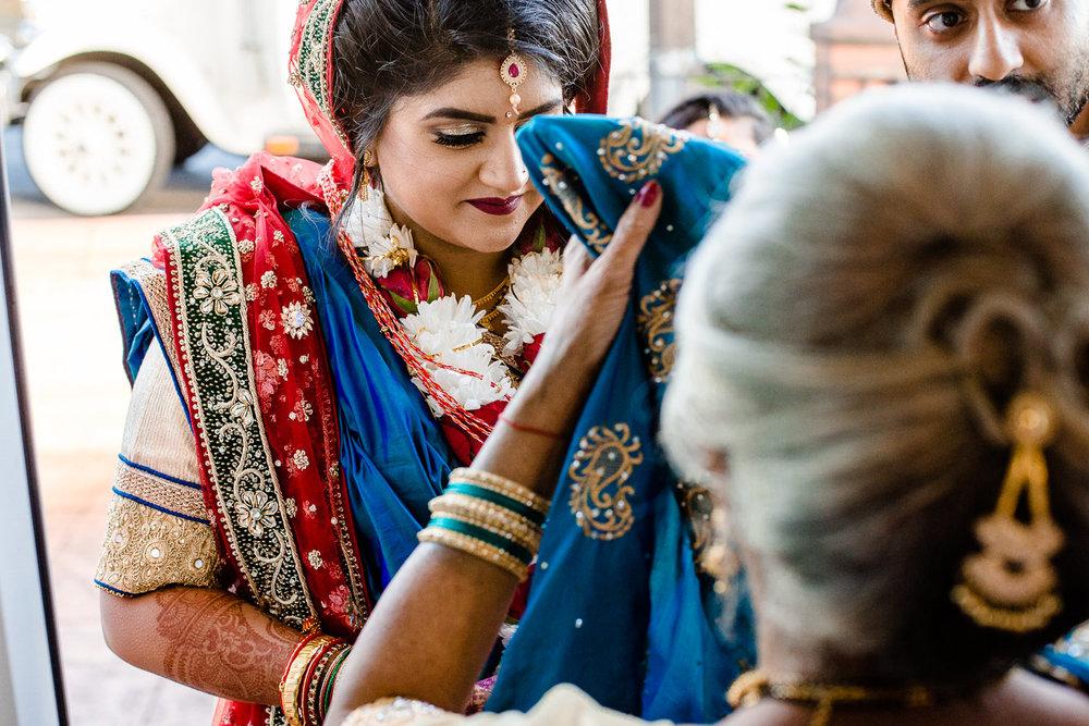 Preyash&Bahvika-Wedding-1082.jpg