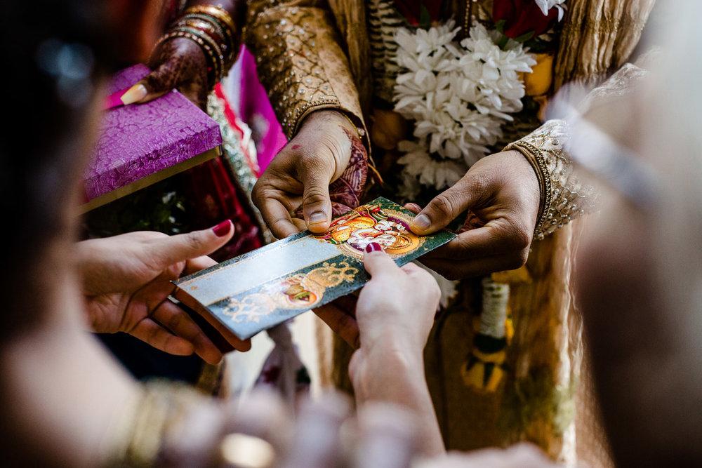 Preyash&Bahvika-Wedding-1089.jpg