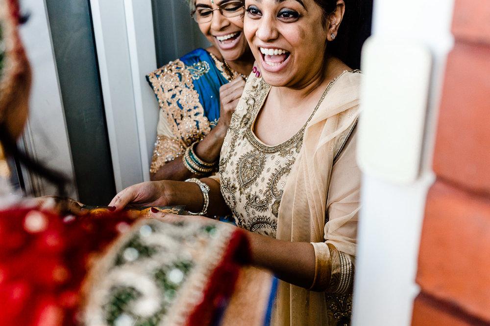 Preyash&Bahvika-Wedding-1090.jpg