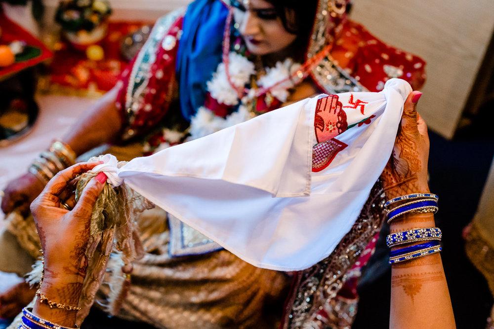 Preyash&Bahvika-Wedding-1124.jpg