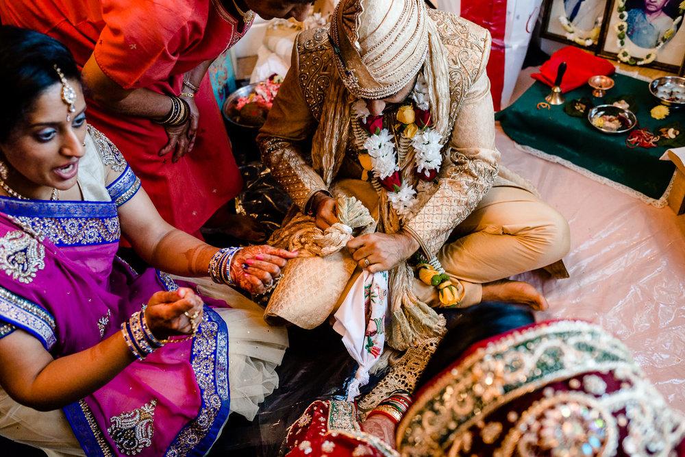 Preyash&Bahvika-Wedding-1128.jpg