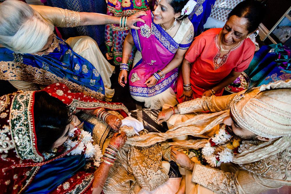 Preyash&Bahvika-Wedding-1143.jpg