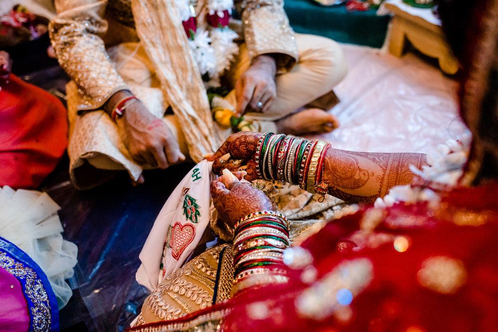 Preyash&Bahvika-Wedding-1146.jpg