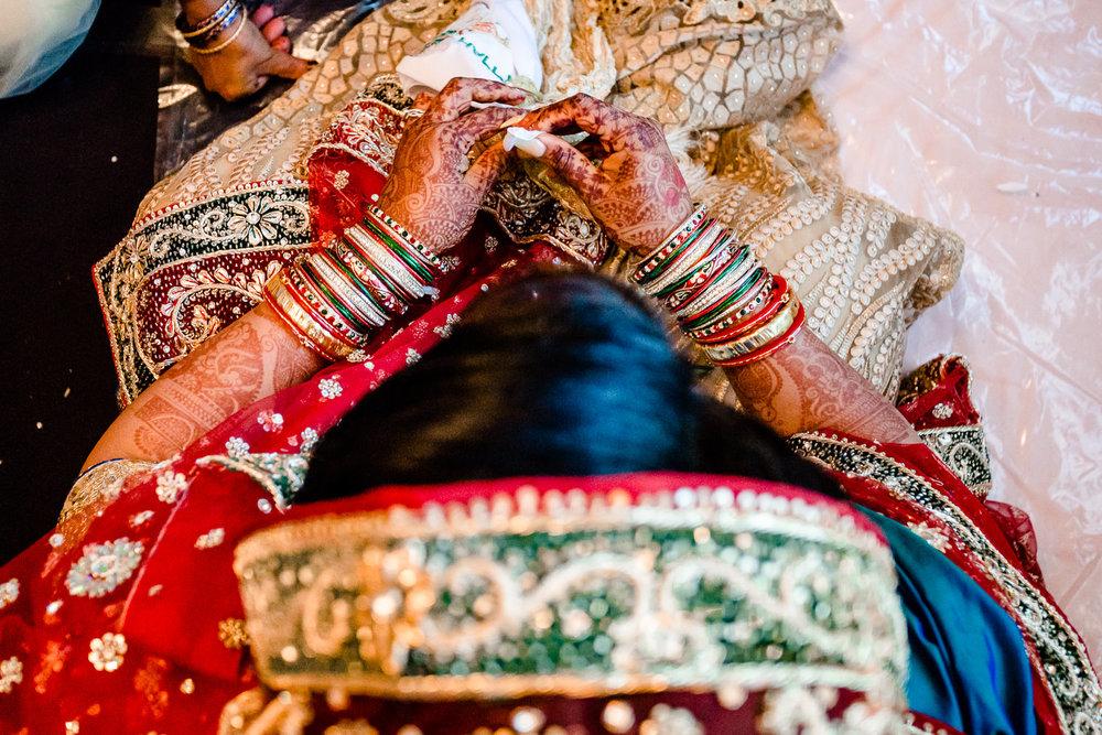 Preyash&Bahvika-Wedding-1162.jpg