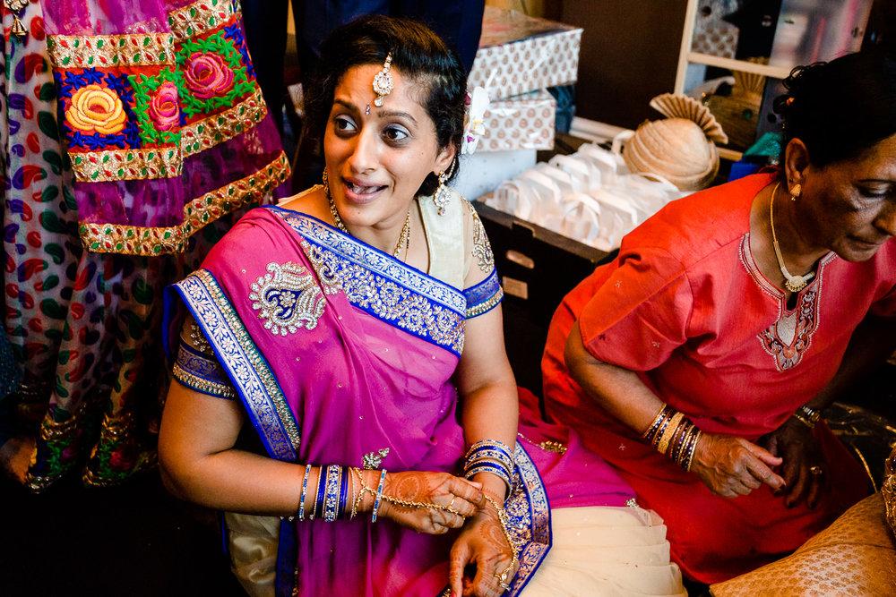 Preyash&Bahvika-Wedding-1164.jpg