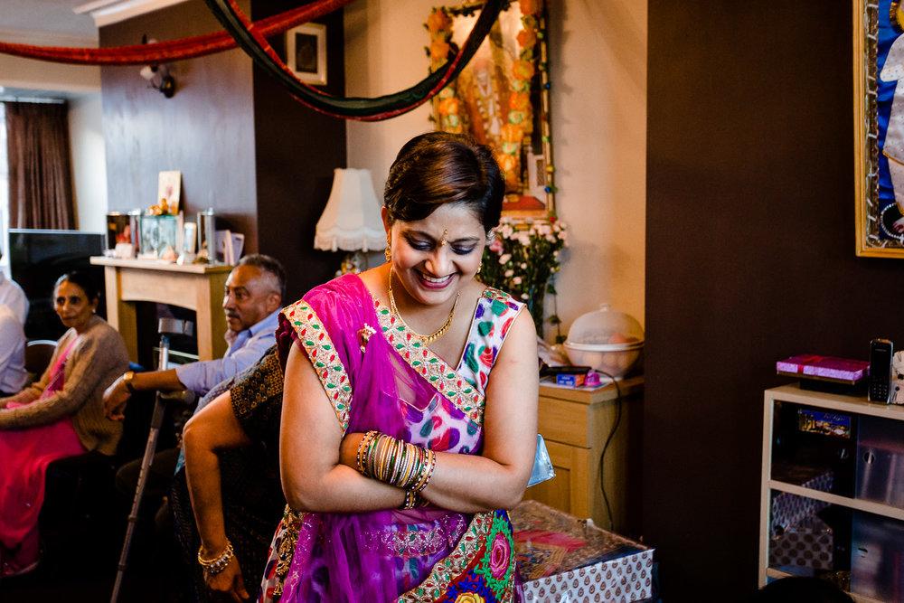 Preyash&Bahvika-Wedding-1167.jpg