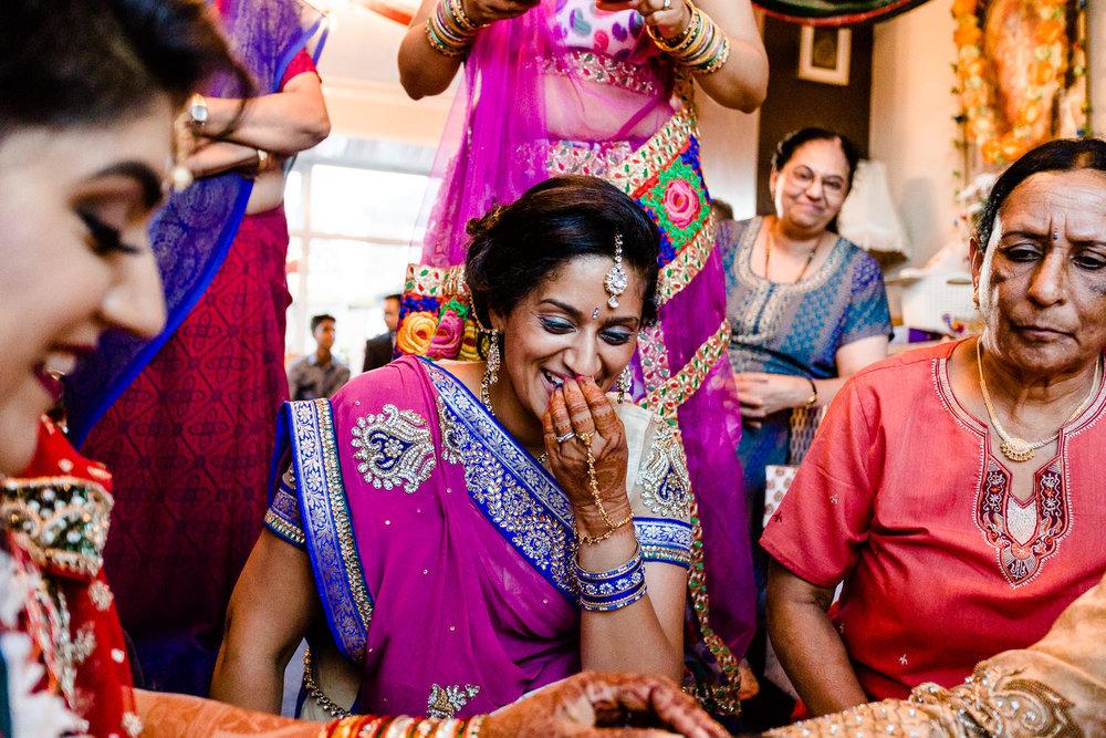 Preyash&Bahvika-Wedding-1168.jpg