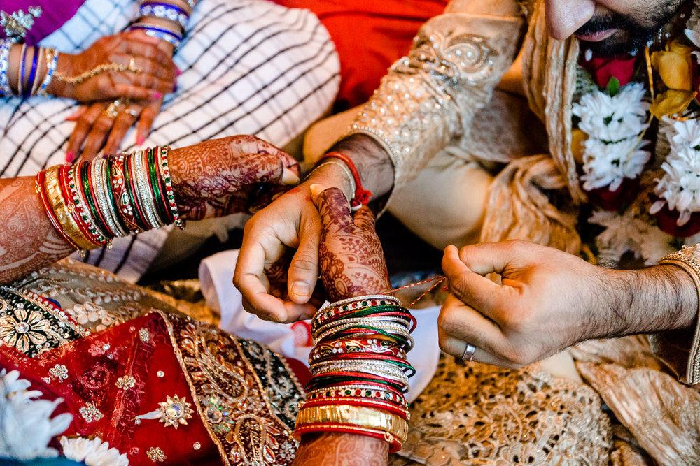 Preyash&Bahvika-Wedding-1169.jpg