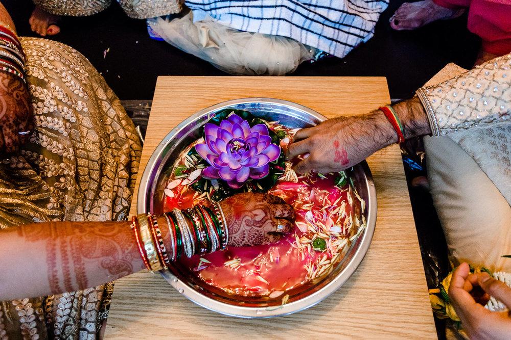 Preyash&Bahvika-Wedding-1178.jpg