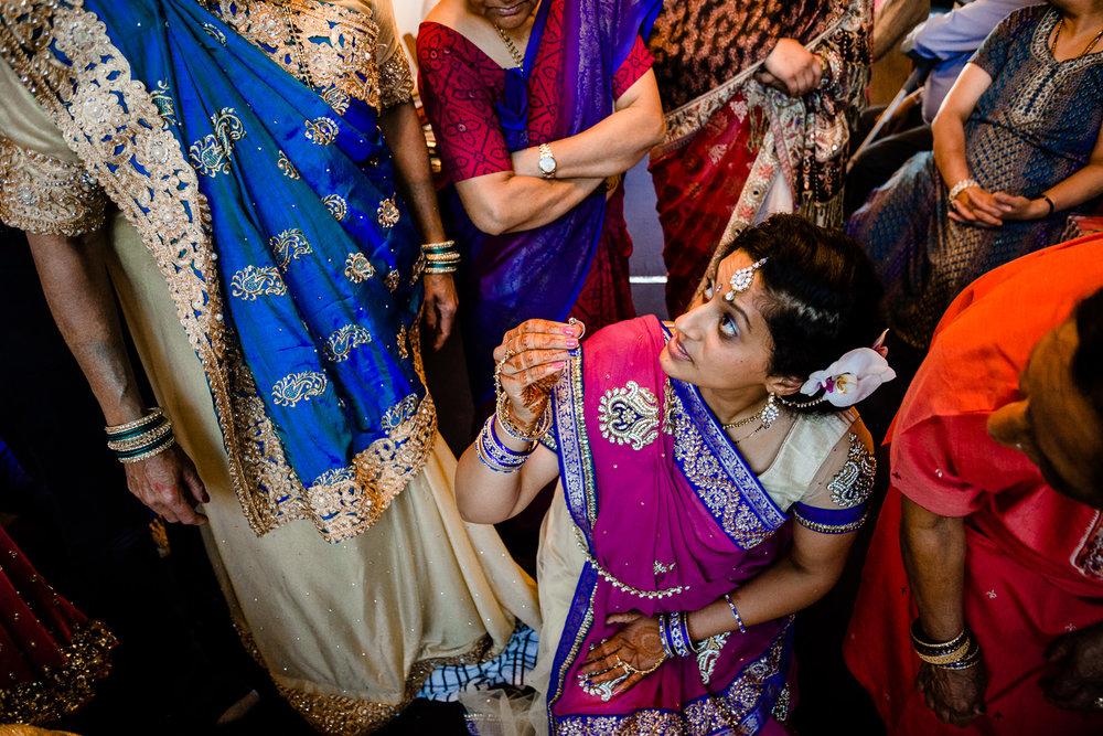 Preyash&Bahvika-Wedding-1175.jpg