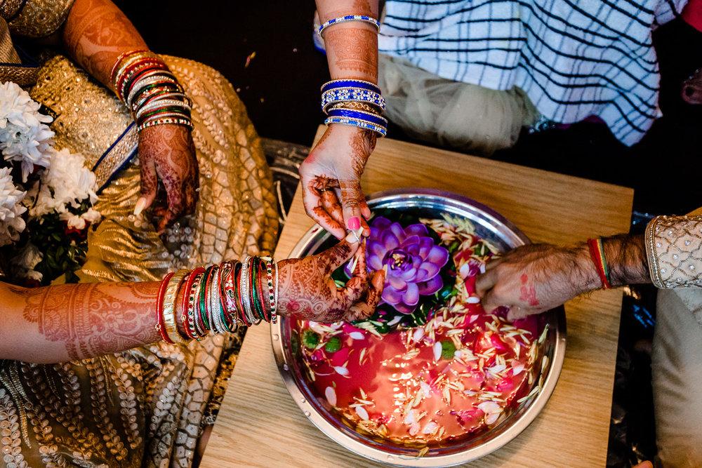 Preyash&Bahvika-Wedding-1180.jpg