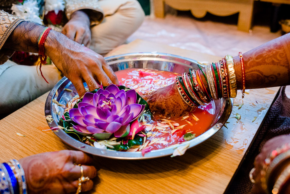 Preyash&Bahvika-Wedding-1187.jpg