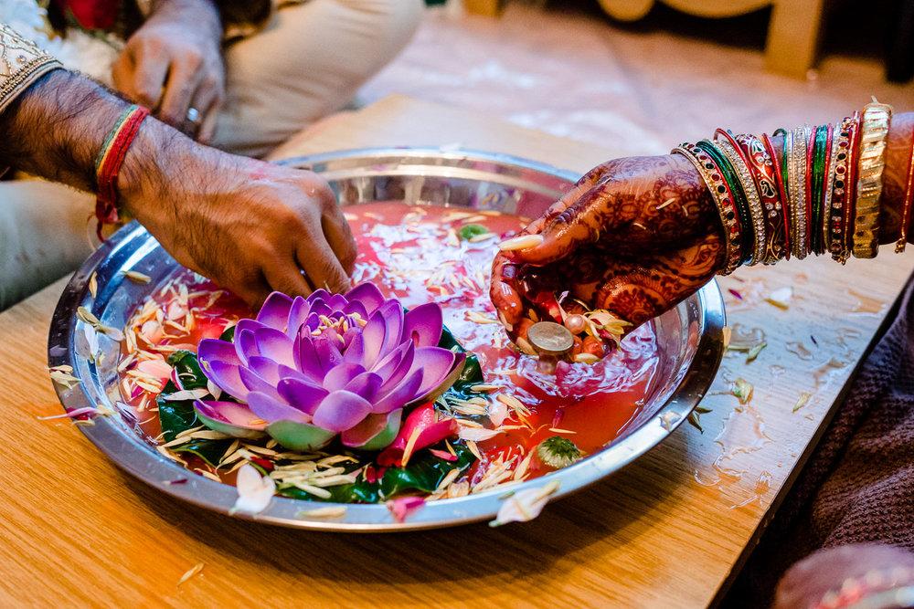 Preyash&Bahvika-Wedding-1188.jpg