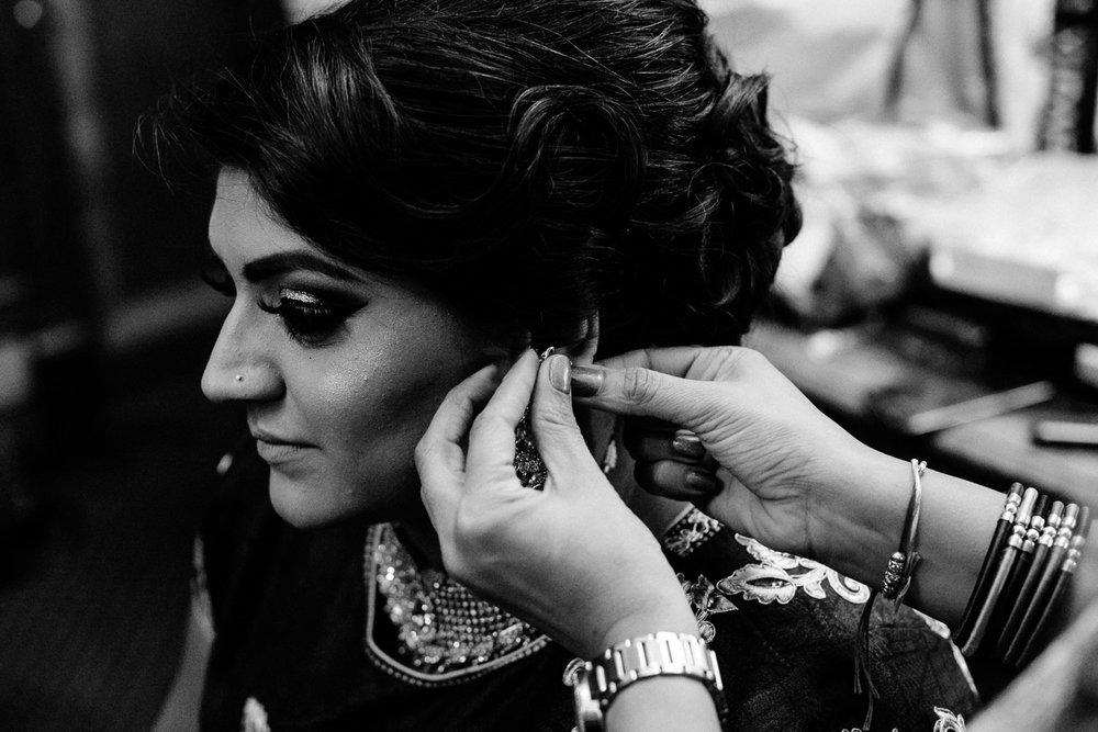 Preyash&Bahvika-Wedding-1258.jpg