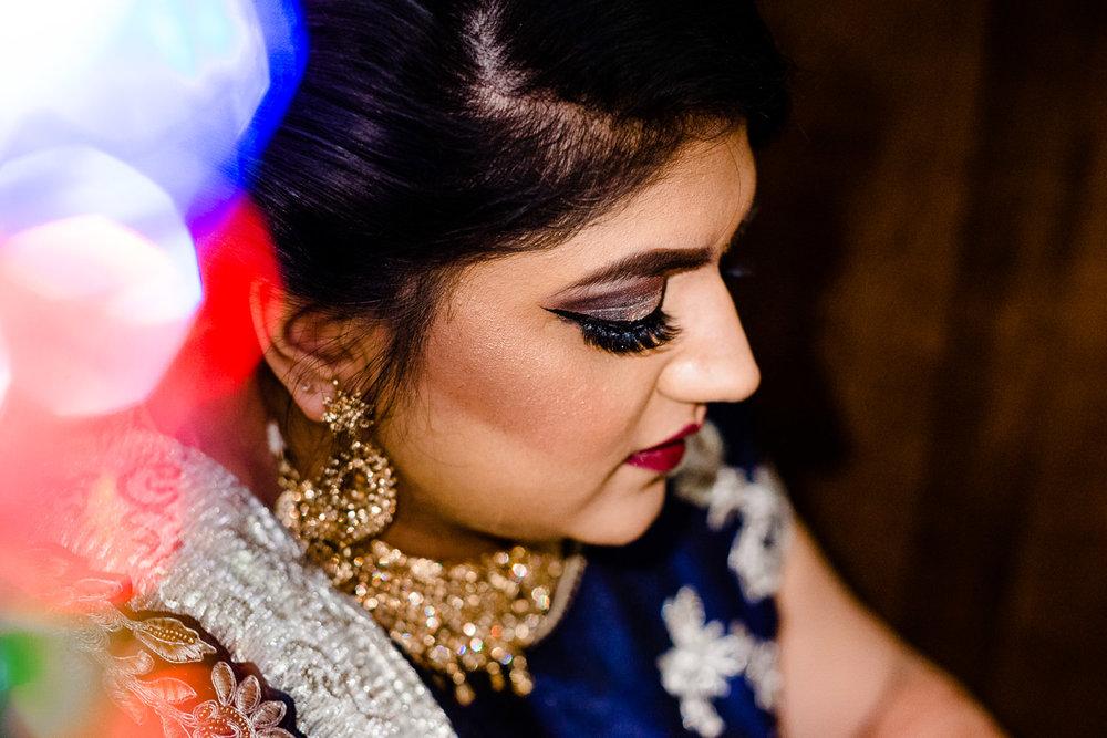 Preyash&Bahvika-Wedding-1269.jpg