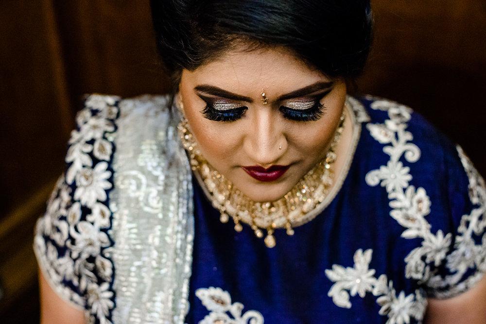 Preyash&Bahvika-Wedding-1274.jpg
