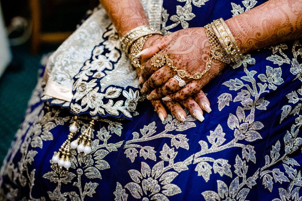Preyash&Bahvika-Wedding-1272.jpg