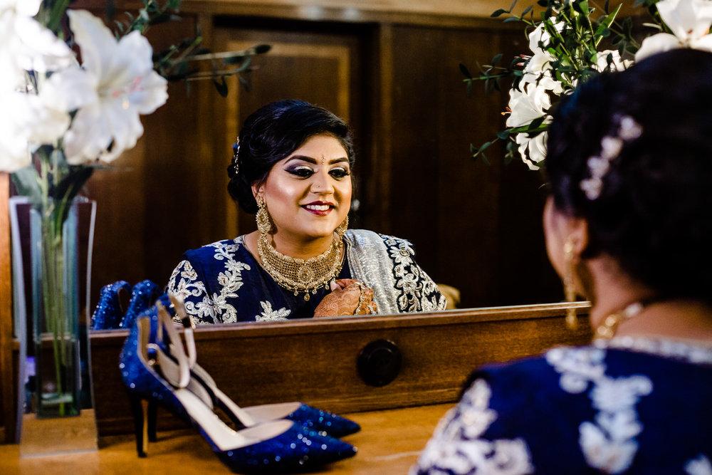 Preyash&Bahvika-Wedding-1275.jpg