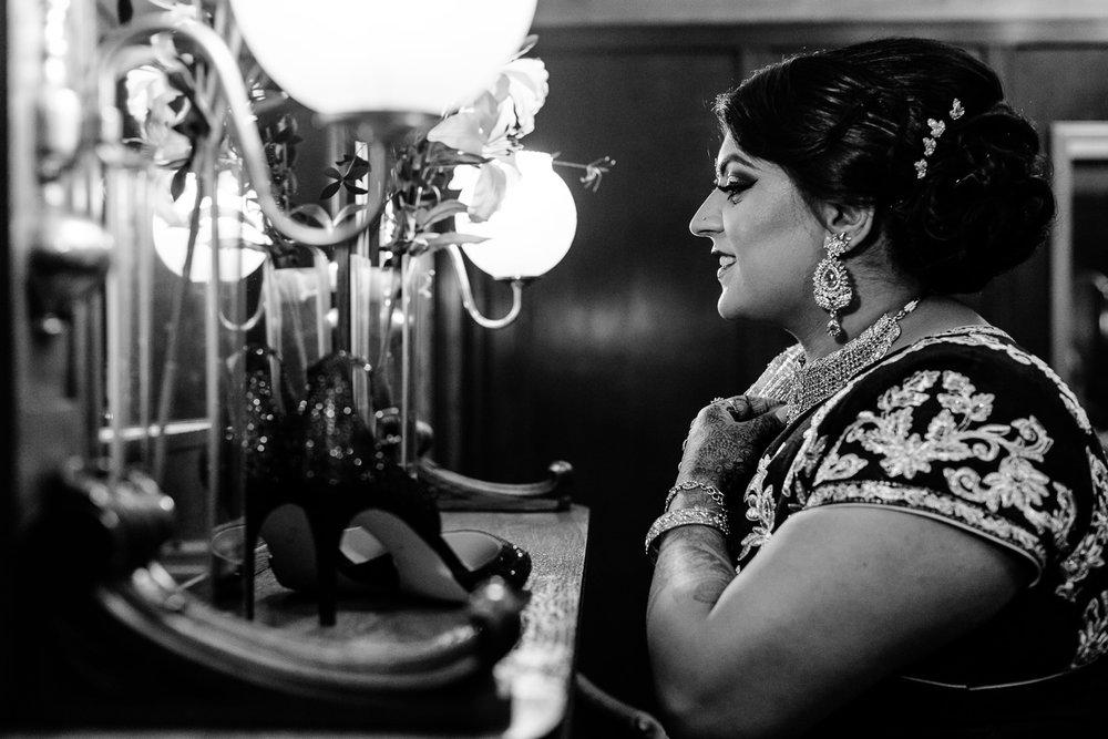 Preyash&Bahvika-Wedding-1276.jpg