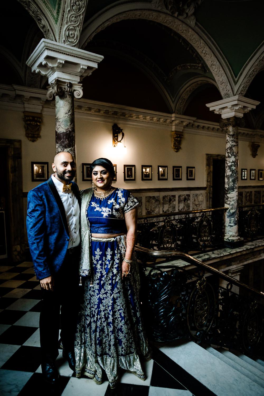 Preyash&Bahvika-Wedding-1339.jpg