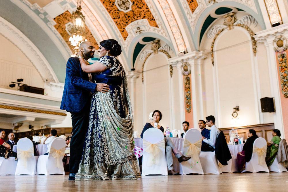 Preyash&Bahvika-Wedding-1350.jpg