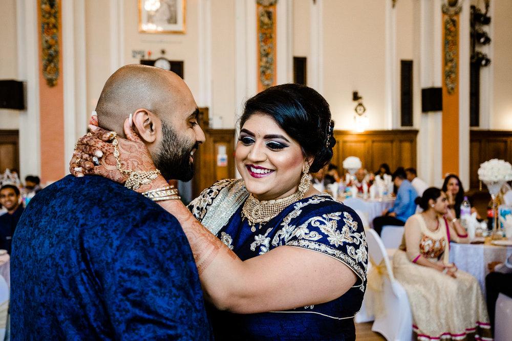 Preyash&Bahvika-Wedding-1351.jpg