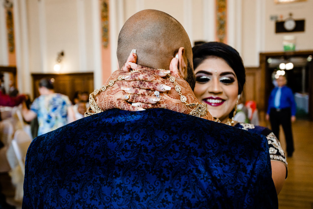 Preyash&Bahvika-Wedding-1352.jpg
