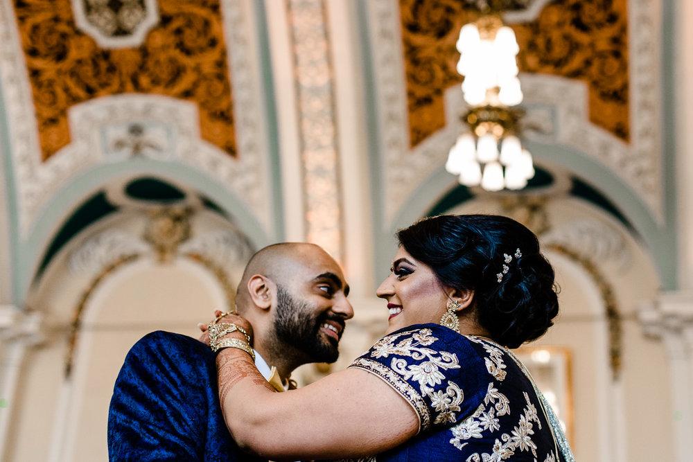Preyash&Bahvika-Wedding-1360.jpg