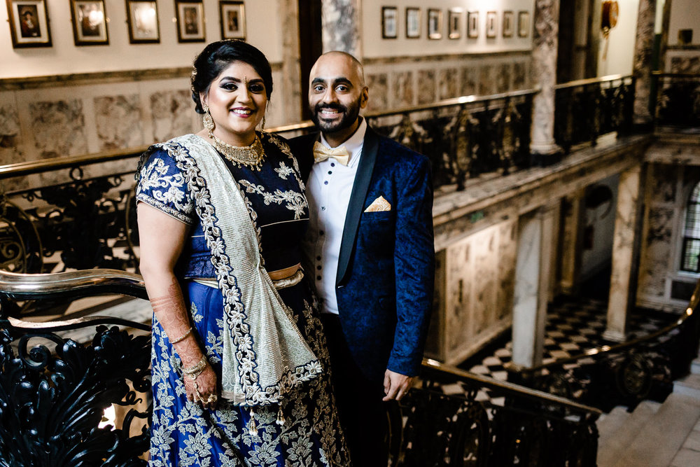 Preyash&Bahvika-Wedding-1550.jpg